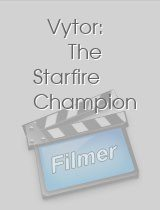Vytor The Starfire Champion