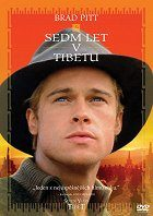 Sedm let v Tibetu download