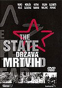 Država mrtvih download