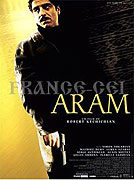 Aram download