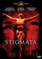 Stigmata download