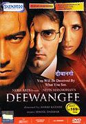 Deewangee download