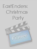 EastEnders: Christmas Party download