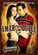 Amar te duele download