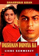 Dushman Duniya Ka download