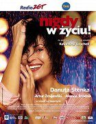 Nigdy w zyciu! download