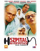 Szpital na perypetiach download