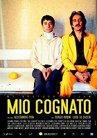 Mio cognato download