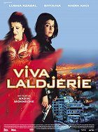 Viva Algeria download