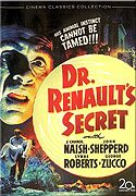 Dr Renaults Secret