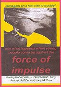 Force of Impulse