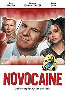 Novocaine download