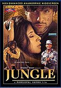 Jungle download
