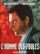 Homme des foules, L download