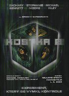 Kostka 0 download