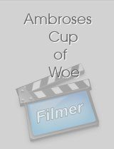 Ambroses Cup of Woe