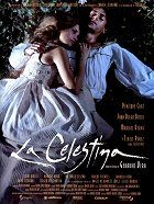La Celestina download