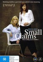 Small Claims: The Reunion download