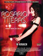 Rosario Tijeras download