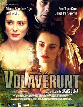 Volvérunt download