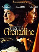 Siestes Grenadine, Les download