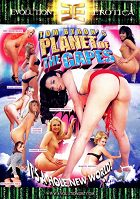 Planet of the Gapes
