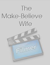 The Make-Believe Wife