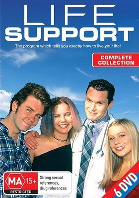 Life Support download
