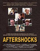 Aftershocks