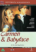 Carmen & Babyface download