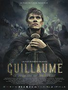 Guillaume - La jeunesse du conquérant download