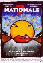 Nationale 7 download