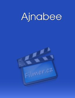 Ajnabee download