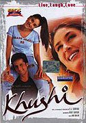 Khushi download