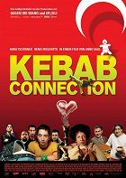 Kebab Connection