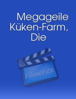 Megageile Küken-Farm, Die 2002 Film   Filmer.cz