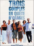 Trois couples en quęte dorages download