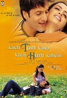 Kuch Tum Kaho Kuch Hum Kahein download
