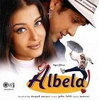 Albela download