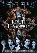 Kruh temnoty download