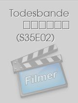 Tatort - Todesbande download