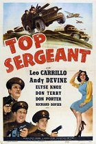Top Sergeant