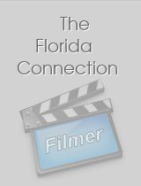 The Florida Connection