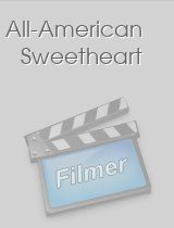 All-American Sweetheart