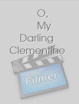 O My Darling Clementine