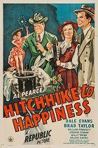Hitchhike to Happiness