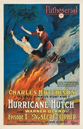 Hurricane Hutch