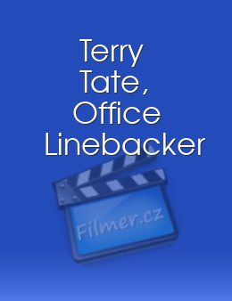 Terry Tate Office Linebacker