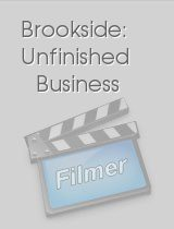 Brookside Unfinished Business