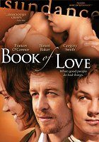 Book of Love download